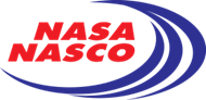 Nasa Transport Corp., Ltd. / Nasco Shipping Co., Ltd.