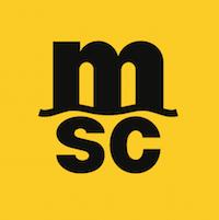 Mediterranean Shipping (Thailand) Co., Ltd.