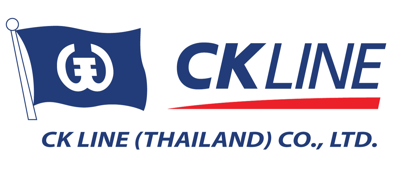CK Line (Thailand) Co., Ltd.