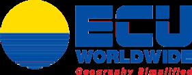 ECU Worldwide (Thailand) Co., Ltd.