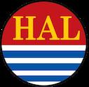 Heung-A Shipping (Thailand) Co., Ltd.