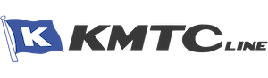 KMTC (Thailand) Co., Ltd.