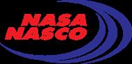 Nasa Transport Corp., Ltd. / Nasco Shipping Co., Ltd.