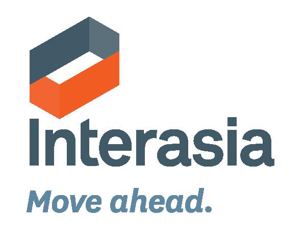 Interasia Lines (Thailand) Co., Ltd.
