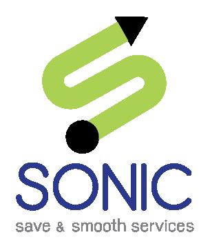 Sonic Interfreight Public Co., Ltd