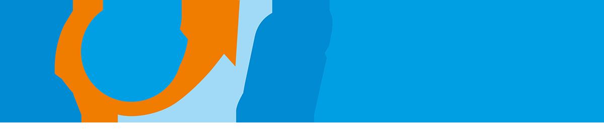Logman International Co.,Ltd