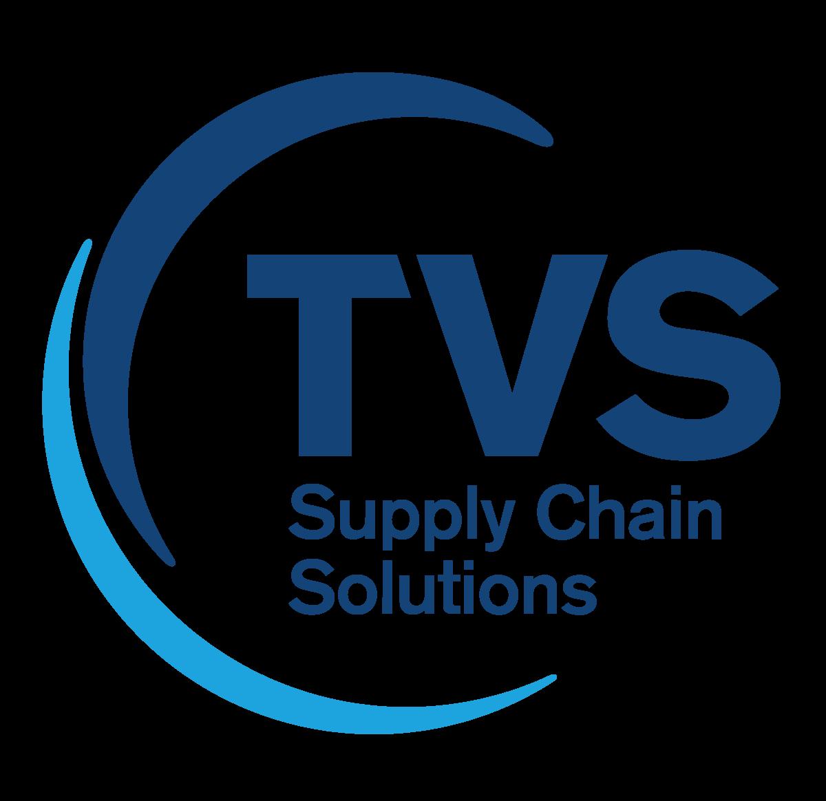 TVS SCS Logistics (Thailand) Limited